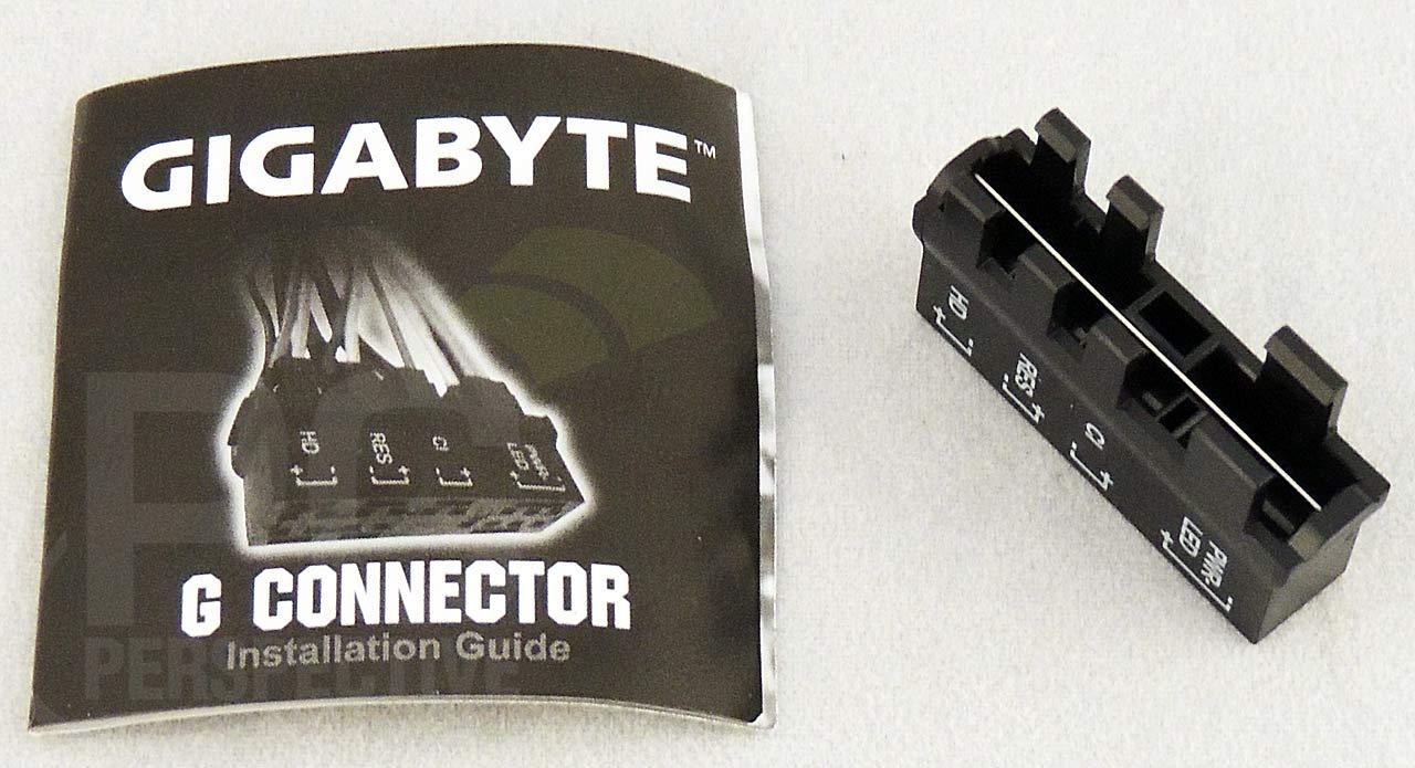 19-g-connector.jpg