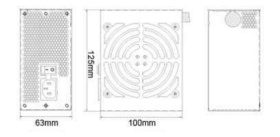 5-st30sf-dimensions.jpg