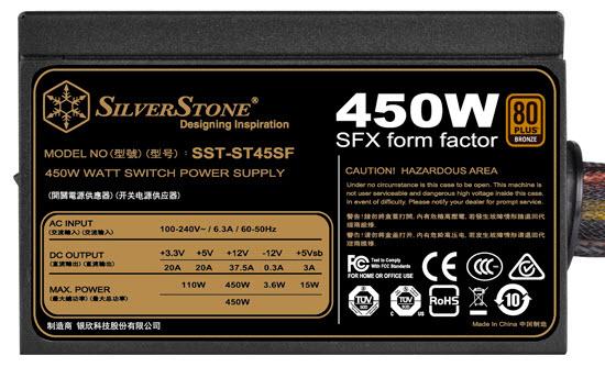7a-st45sf-2-0.jpg