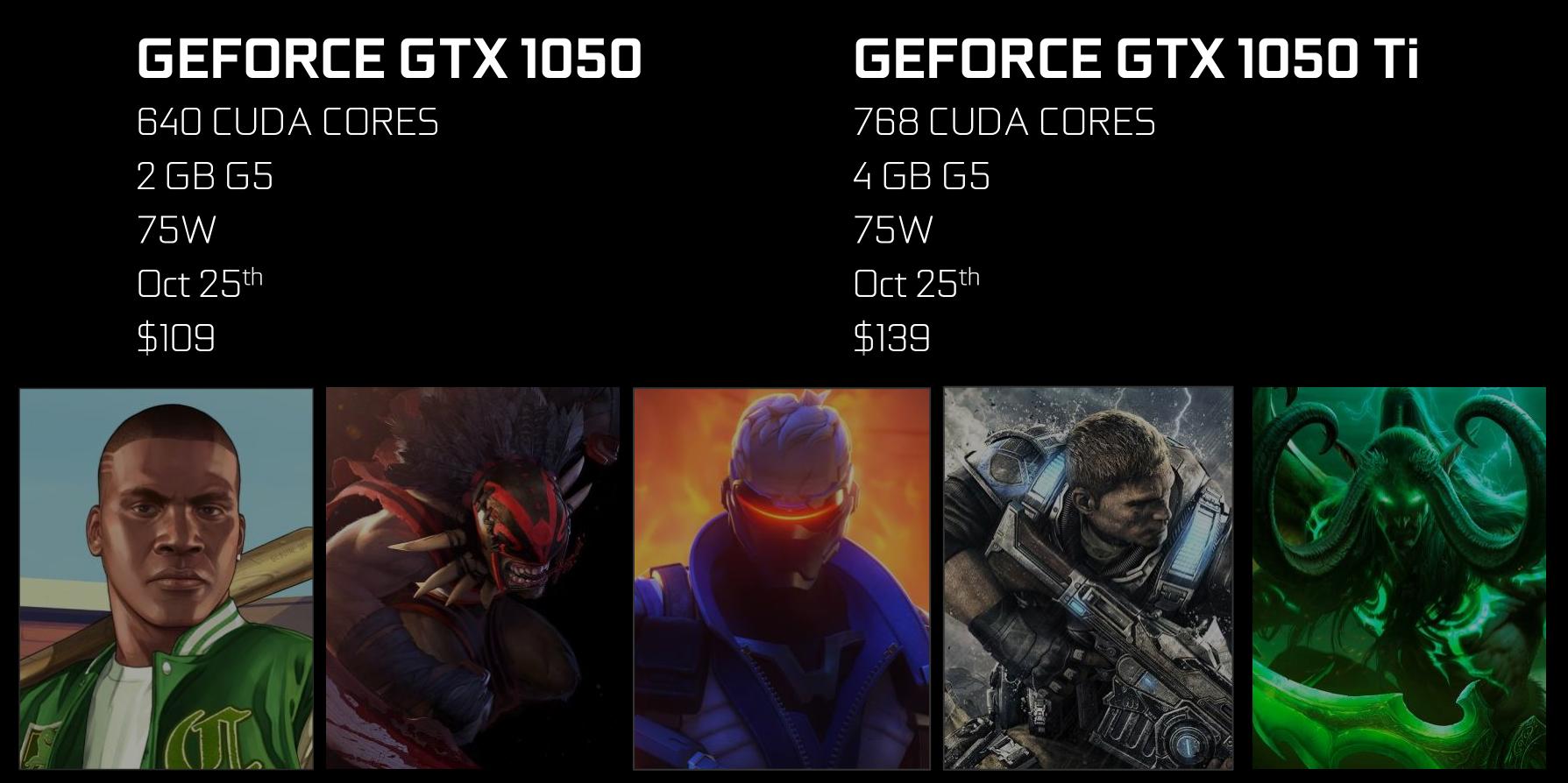 nvidia-2016-gtx1050-03withti.jpg