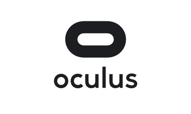 Oculus Launches Asynchronous Spacewarp, 45 FPS VR