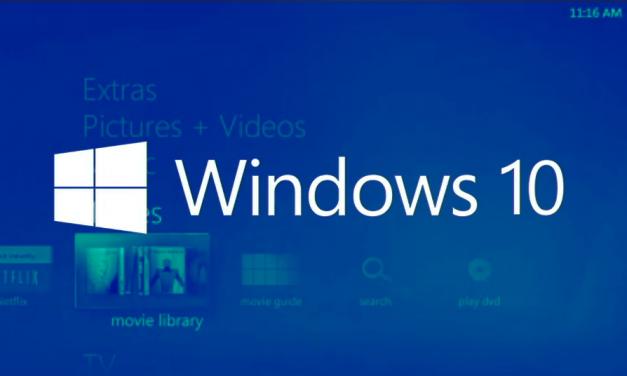 Rumor: Microsoft Working on x86 Emulation for ARM64