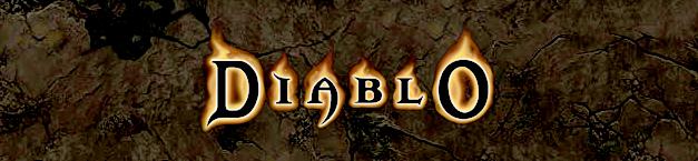 Diablo 3 Will Get a Diablo-style Campaign for Free