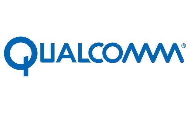 Qualcomm Teases Snapdragon 835, built on Samsung 10nm FinFET