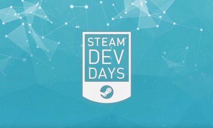 Recordings of Valve's Steam Dev Days Now on YouTube
