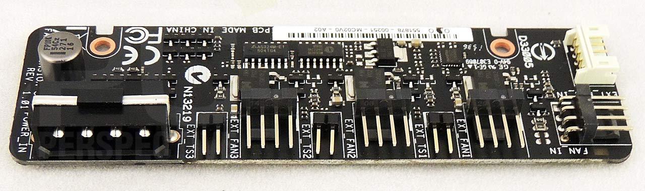 10-fan-controller-top-side.jpg