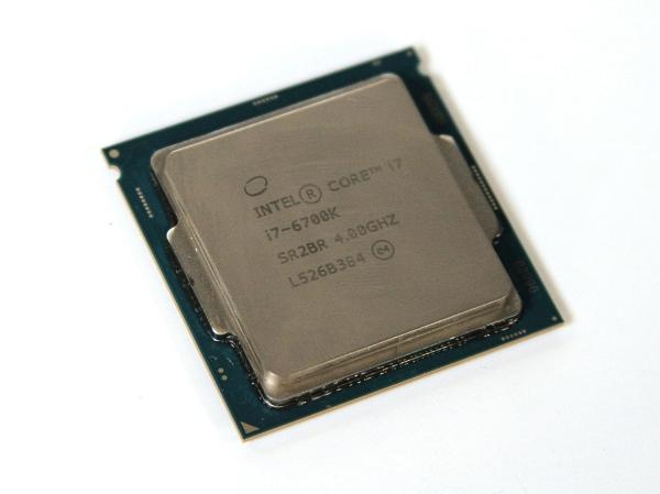 intel-core-i7-6700k.jpg