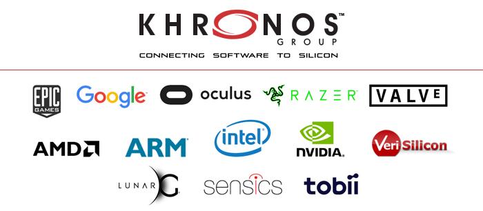 khronos-2016-vr-members-2.png