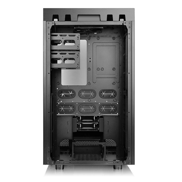 thermaltake-tower-900-black-rear-chamber.jpg