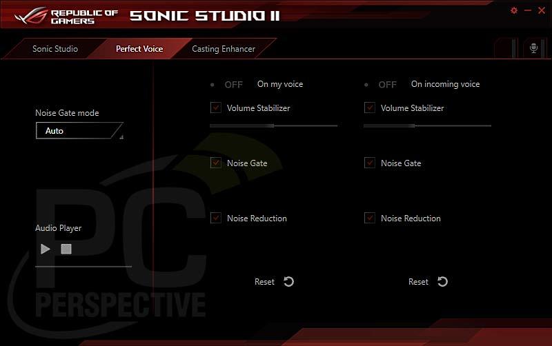17-sonicstudio-2.jpg