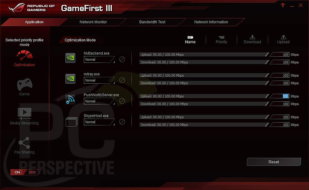 07-gamefirst-3.jpg