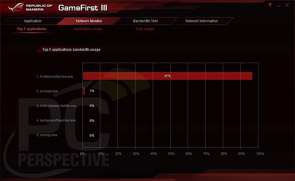 08-gamefirst-4.jpg