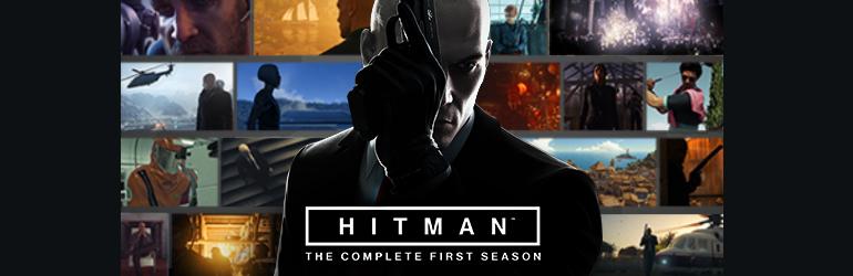 10481-hitman-complete-first-season-game-banner-770x250.jpg