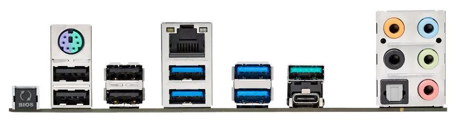 06-rear-panel.jpg