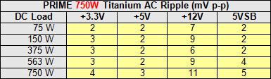 24c-750-ac-ripple-table.jpg