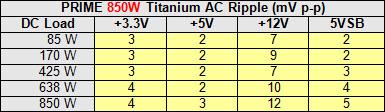 24d-850-ac-ripple-table.jpg