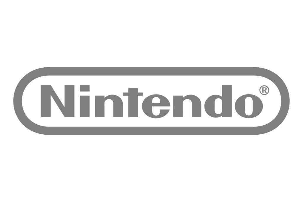 Nintendo Switch News and Rumor Round-up