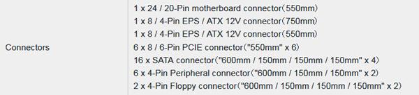 9d-cables-connectors.jpg