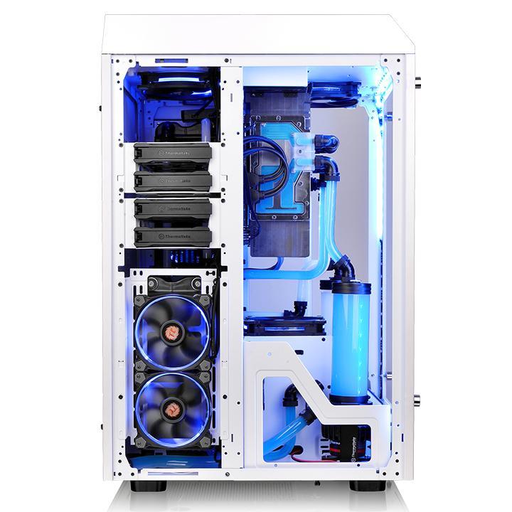 thermaltake-tower-900-snow-white.jpg
