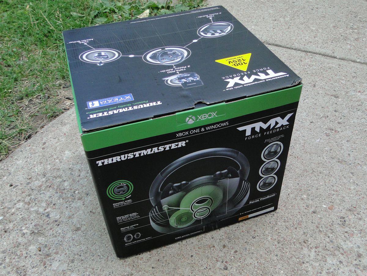 tm-tmx02.jpg