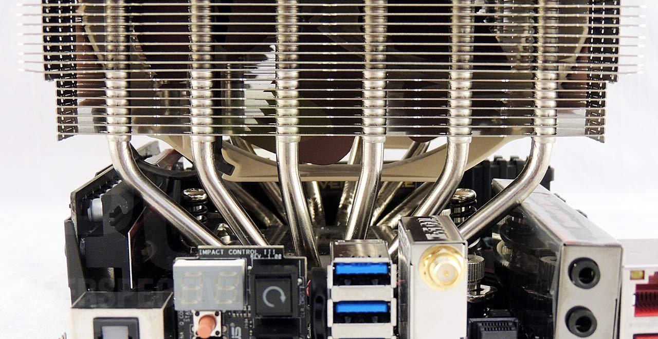 06-noctua-cooler-or1-rear-closeup.jpg