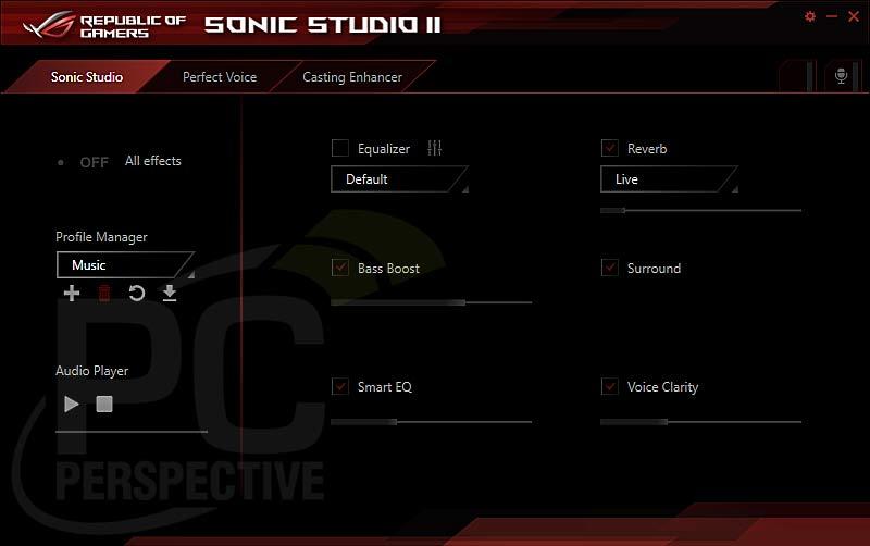 16-sonicstudio-1.jpg