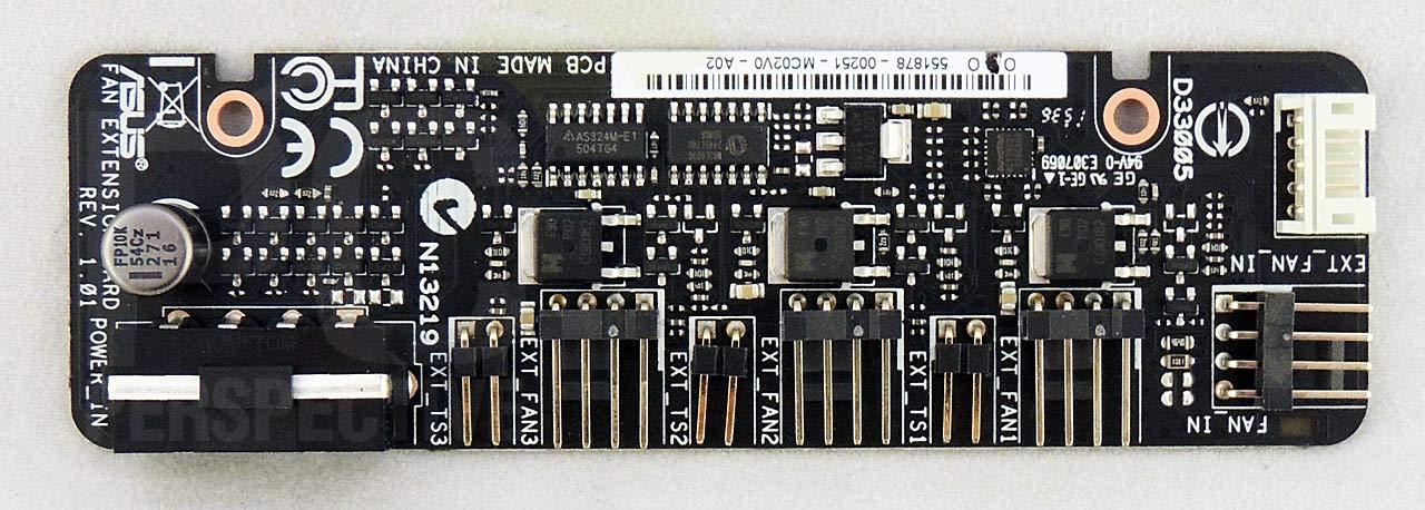 09-fan-controller-top.jpg