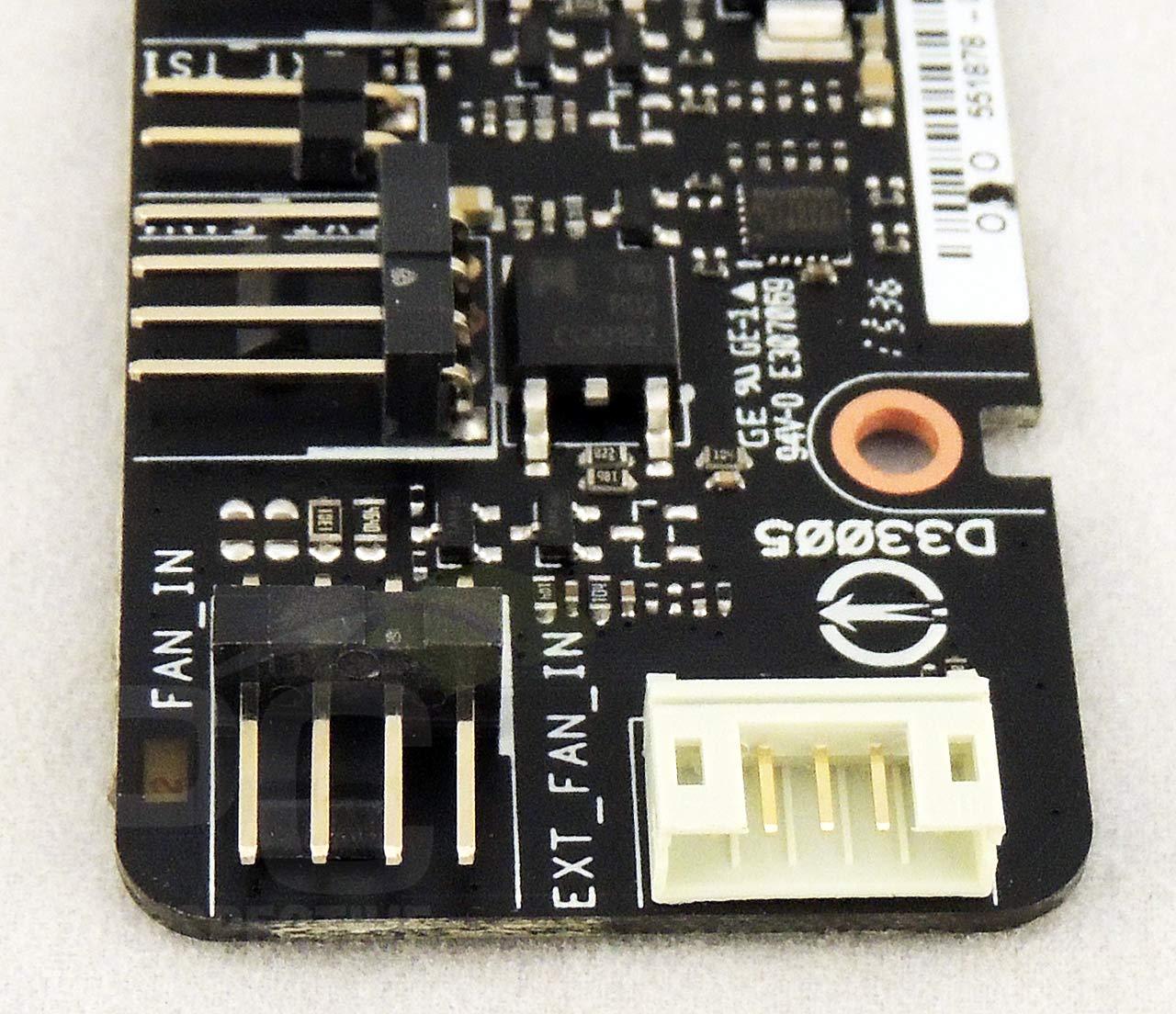 11-fan-controller-side.jpg