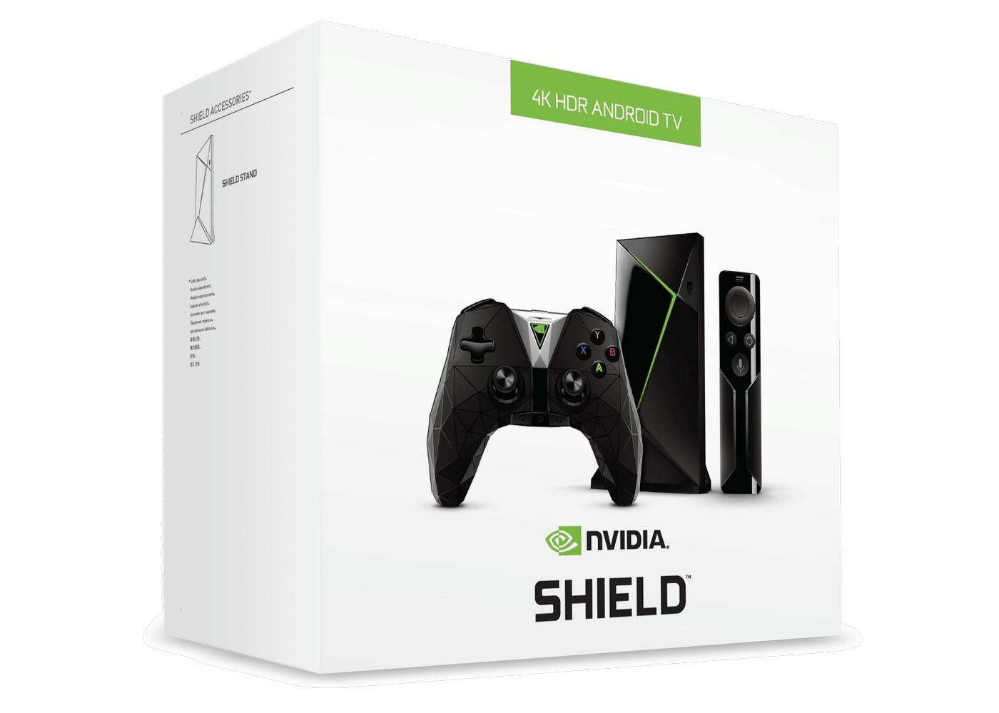 shield-tv-box.jpg