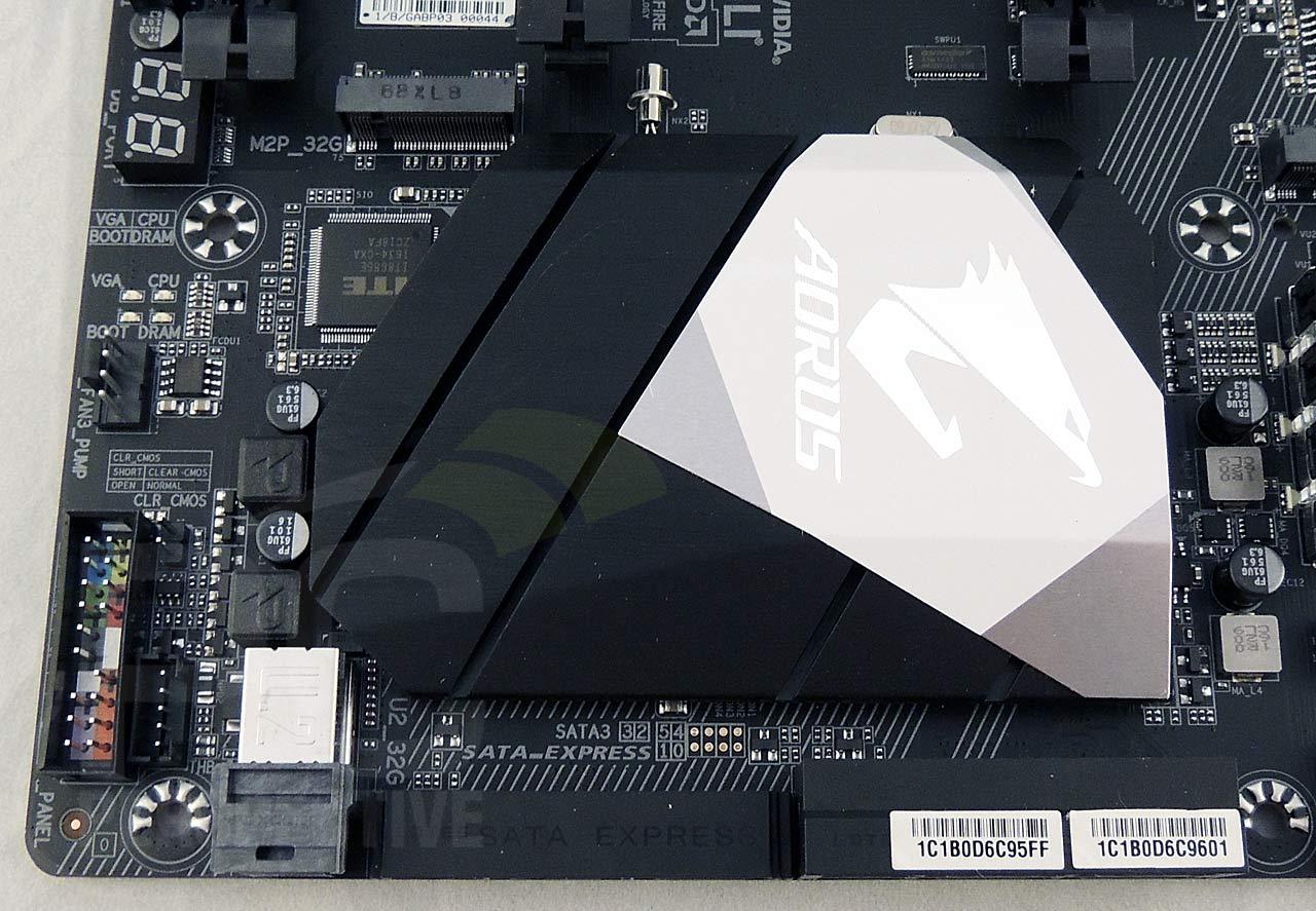 07-chipset.jpg