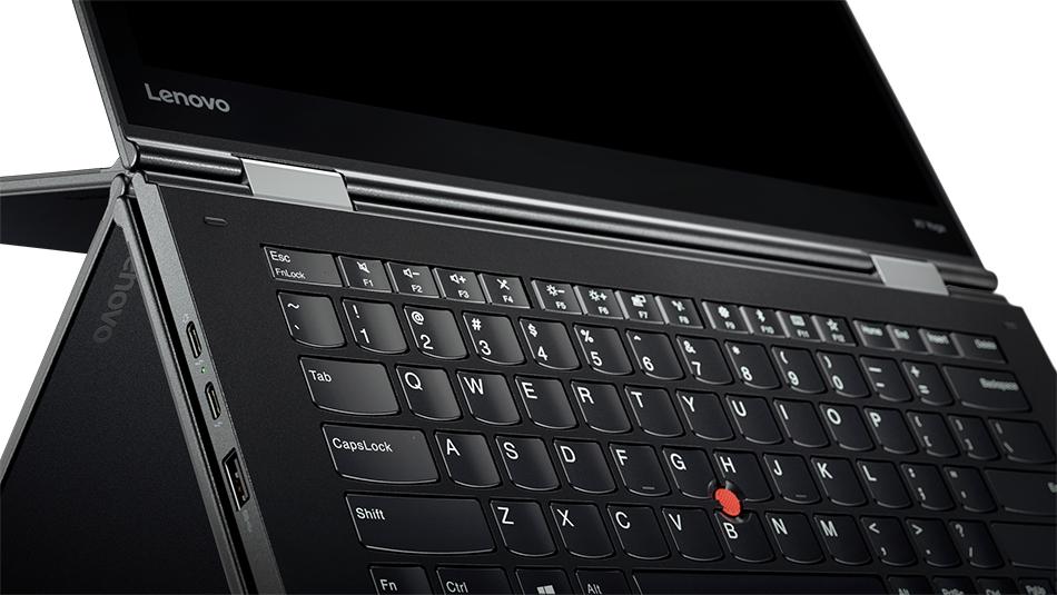 thinkpad-x1-yoga-keyboard.jpg