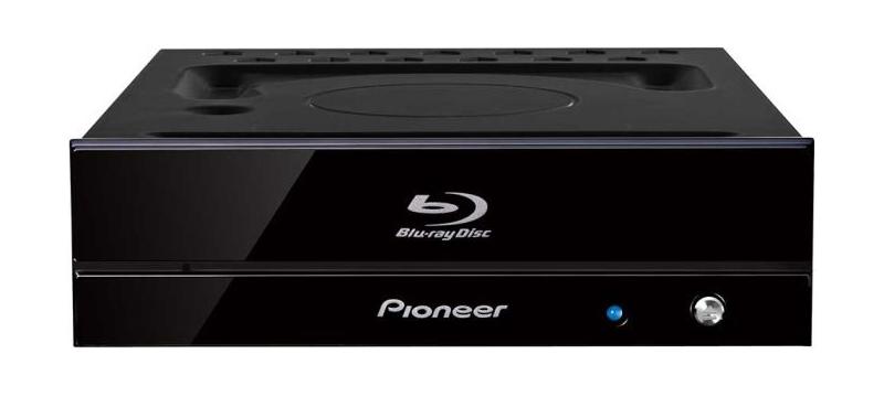pioneer-bdrs11jx.jpg