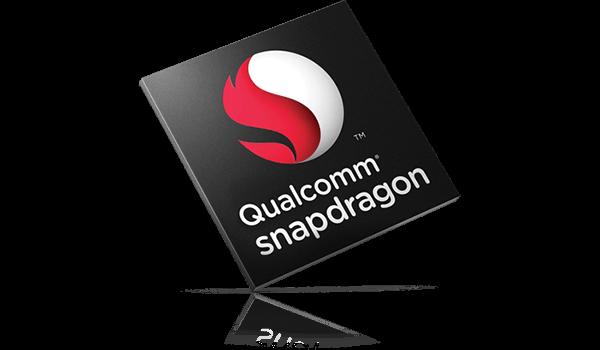 Leak alert – Qualcomm's new Snapdragon 835 runs Windows 10