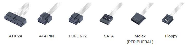9b-connectors.jpg