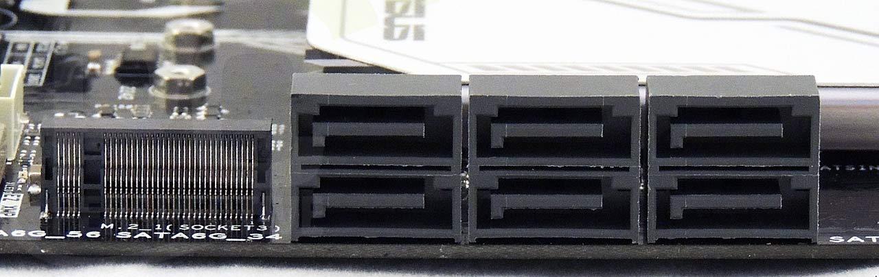 07-sata-ports.jpg