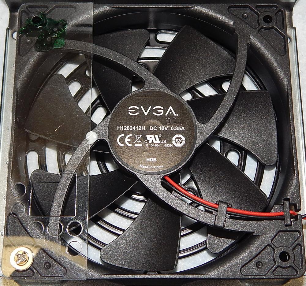 12b-fan.jpg