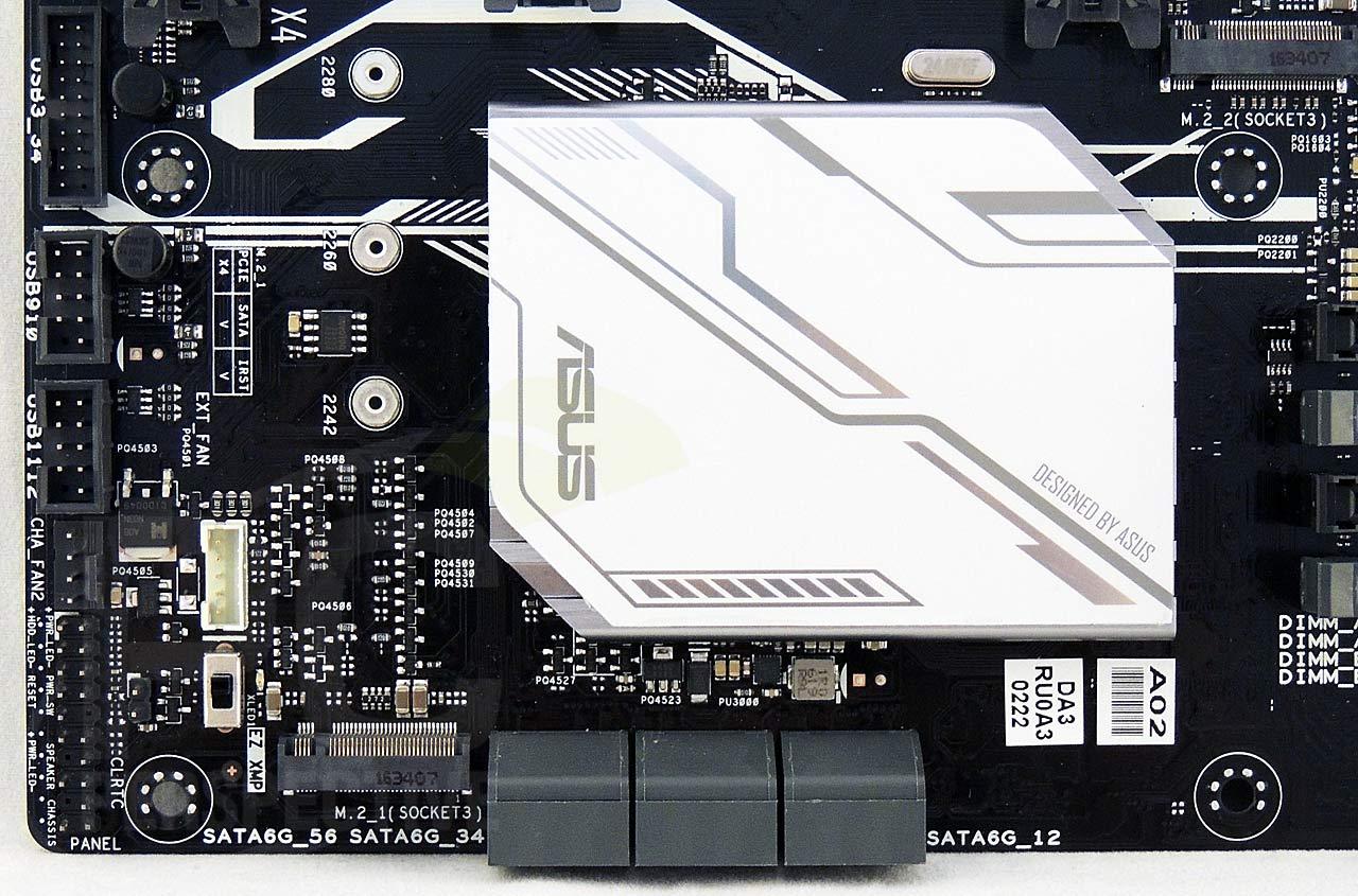 06-chipset.jpg