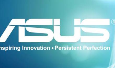 CES 2017: ASUS Announces ZenBook 3 Deluxe (UX490)