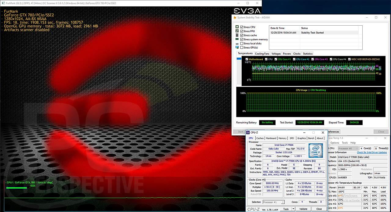 full-bc100-cpu50-mem2667.jpg