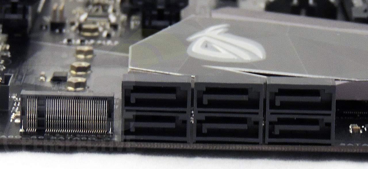 07-sata-ports-0.jpg