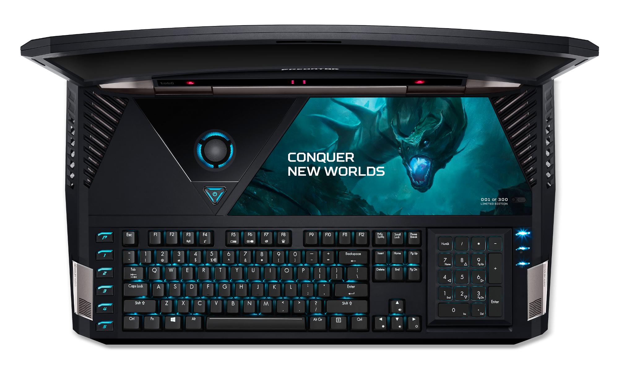 acer-predator-21-x-gx21-71-keyboard.jpg