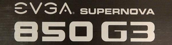 2-banner-850.jpg