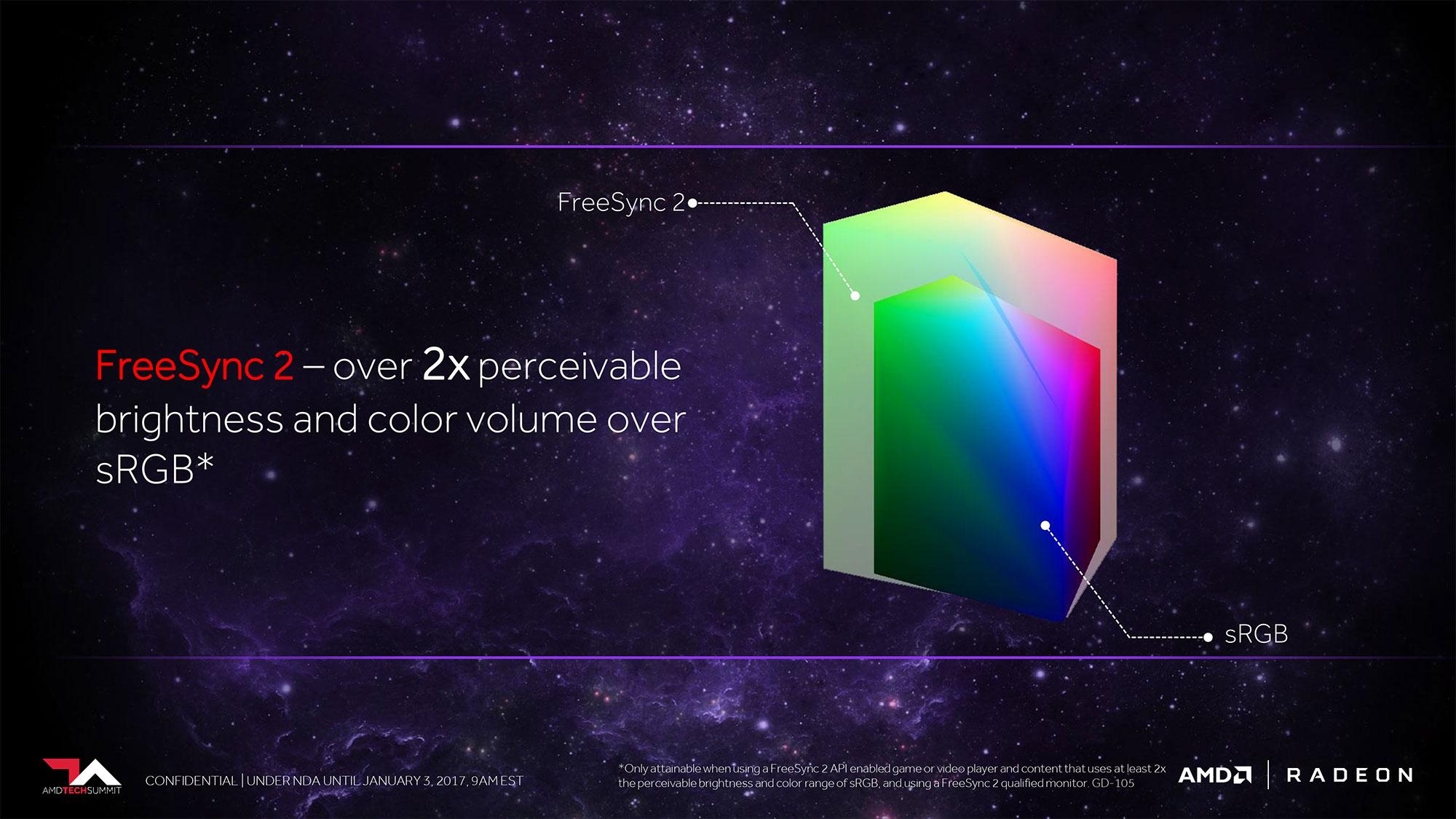 slides-17.jpg