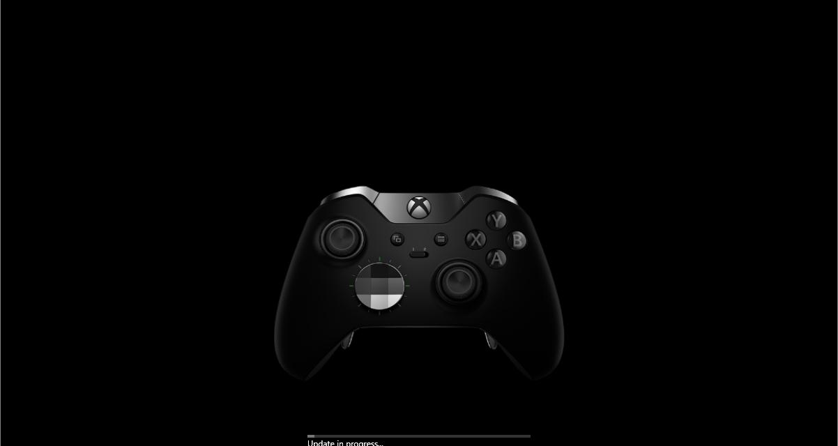 Microsoft Confirms Windows 10 Creators Update Game Mode
