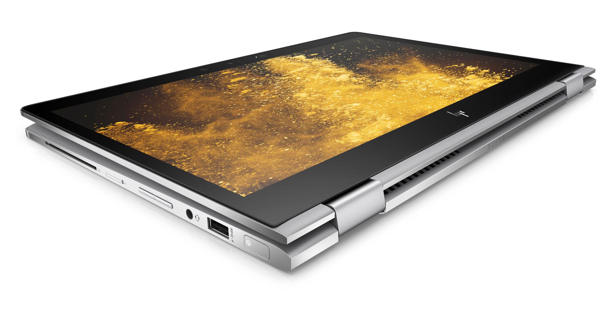 hp-elitebook-x360-tablet-mode.jpg