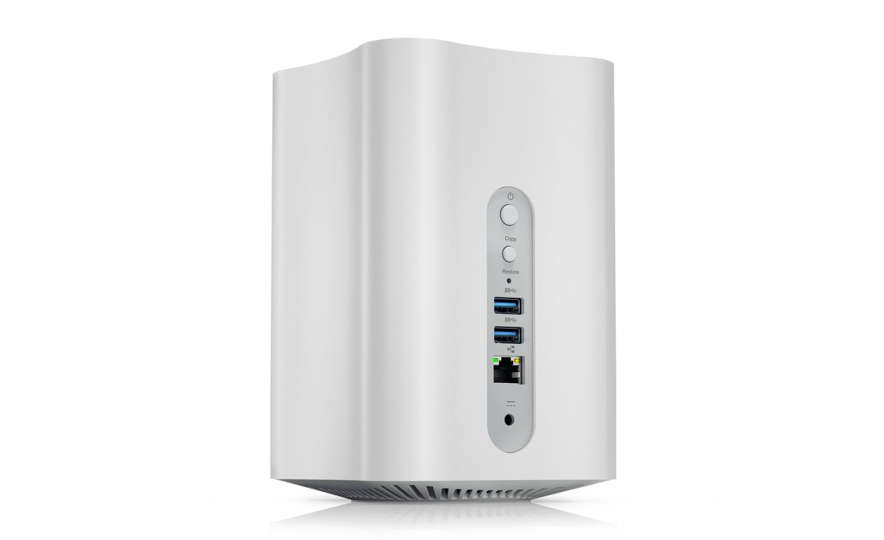 lenovo-smart-storage-2.jpg