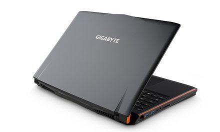 Lenovo's 2019 ThinkPad P Series Lineup: OLED, RTX Quadro