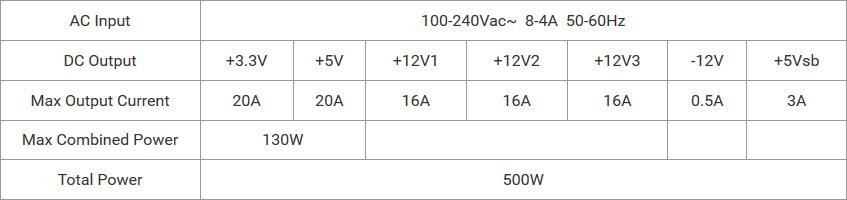 6c-specs-1.jpg