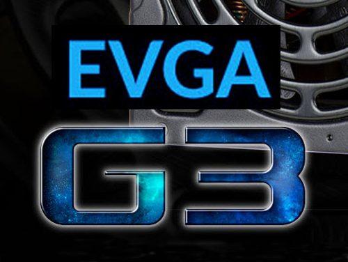 EVGA SuperNOVA 850W G3 Power Supply Review