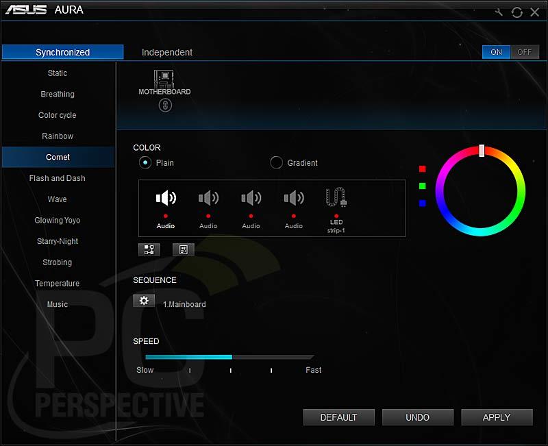 09-aura-1.jpg